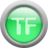 ./torrentflux-icon.png