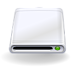 Wiki/Icons/harddrive.png