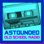 ./old-school-radio.png