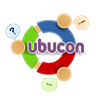 Ubucon-Lumio4.png