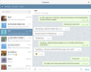 Telegram_Desktop.png
