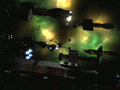 Spiele/Freespace_2/Total_Conversions/babylon.png
