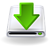 Wiki/Icons/download_manager.png
