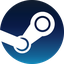 steam_logo_neu_256x256.png