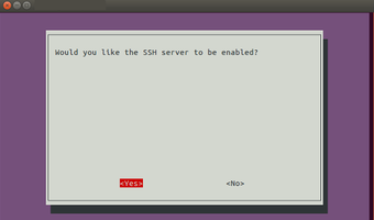 enable-ssh.png