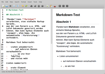 ./utext_markdown.png