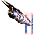 B5-v2-icon_256.png