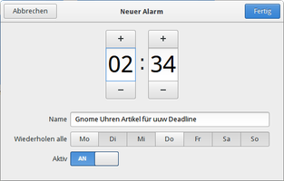 ./gnome-clocks_newalarm.png