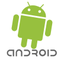 ./android-logo.jpg