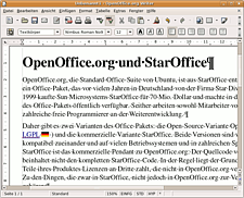 ./OpenOffice.orgWriter.png