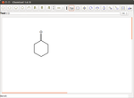 ./chemtool.png