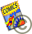 Fair_use_icon_-_Comics.png