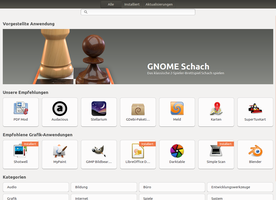 ./gnome-software-a1.png