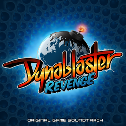 00-dynablaster_revenge-original_game_soundtrack-front.png