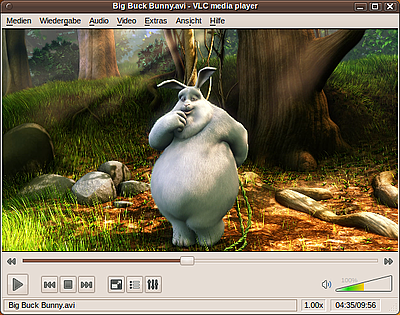 vlc-video.png