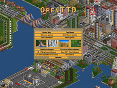 ./openttd-opengfx.png