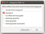 compress_PDF_DE.png
