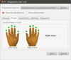 Fingerprint_GUI_1.03_174.png