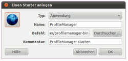 profilemanager-starter.png