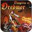 dungeons_of_dredmor_by_creidiki-d41e8vo.png