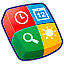 ./google-gadgets_icon.png