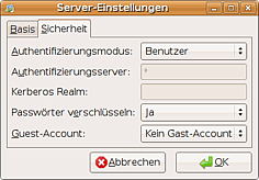 ./Server-Sicherheit.png