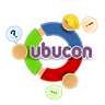 Ubucon-Lumio5.png