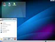 Ubuntu mit KDE