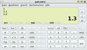 ./galculator.png