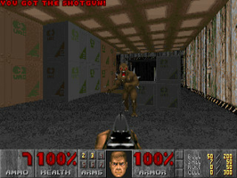 ./Chocolate-Doom.jpg