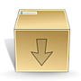 Wiki/Icons/package.png