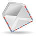 Wiki/Icons/email.png