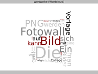 ./fotowall_wordcloud.png