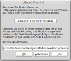 libreoffice-screenshot-themes-chose.png