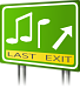./last-exit-icon.png