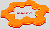 Ubucon-The-Compiler.png