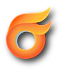 ./openfire-logo.png