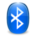 Wiki/Icons/bluetooth.png