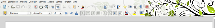 libreoffice-screenshot-themes-green.png
