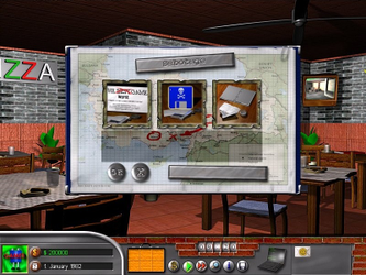 screenshot8.jpg