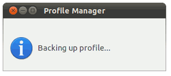 profilemanager-backup.png