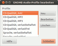 ./GNOME-Audio-Profile2.png