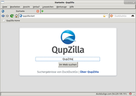 qupzilla-screenshot.jpg