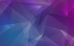 1610-lubuntu-default-wallpaper.png