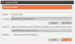 profilemanager-create-profile.png