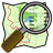 Wiki/Icons/openstreetmap.png