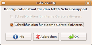 ./ntfs-config.png