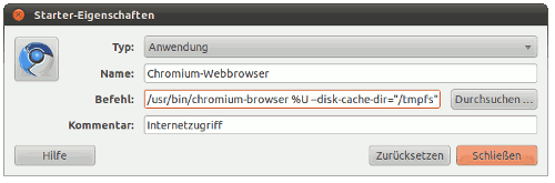 chrome-cache.png
