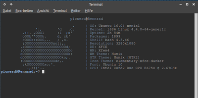 Terminal_mit_pimped_screenfetch.png