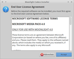 ./Moonlight_Codecs_Installer.png
